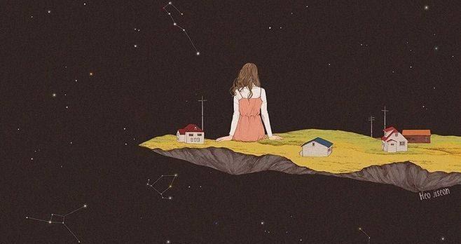 男朋友爱上别人该如何挽回