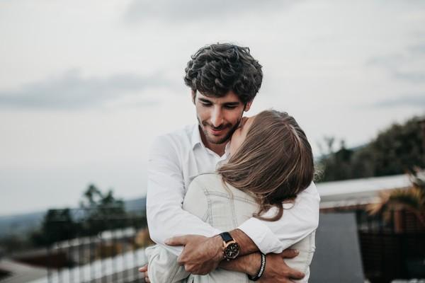 怎么样让情侣感情迅速升温?让情侣感情迅速升温的5个话题