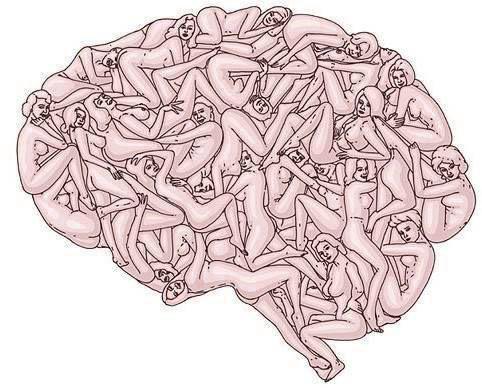 正视自我欲望并通过智慧实现